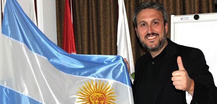 El-Social-Media-Restauranting-llega-a-Argentina