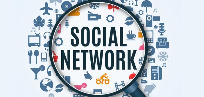 las-redes-sociales-una-prioridad-en-2014