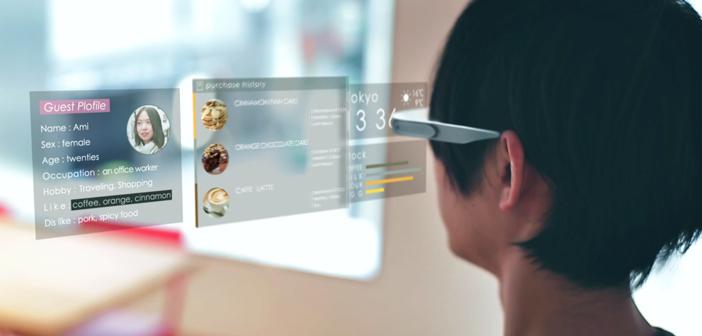 10-vídeos-que-demuestran-que-la-tecnología-va-a-ser-clave-en-el-futuro-de-los-restaurantes