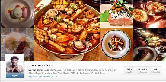 marcus-cooks