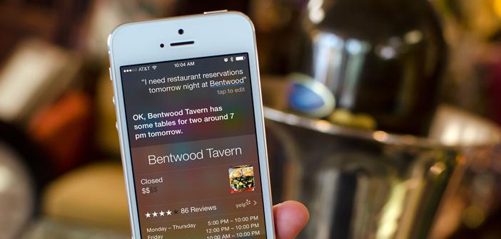 búsquedas-de-restaurantes-se-realizan-mediante-móvil