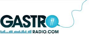 Entrevista a Diego Coquillat en Gastro Radio