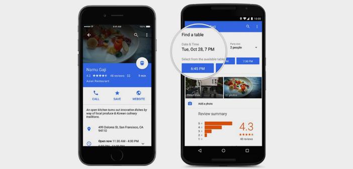 Reserva-un-restaurante-en-Google-Maps