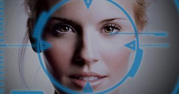 El-reconocimiento-facial-ya-permite-saber-si-un-restaurante-está-lleno-antes-de-ir