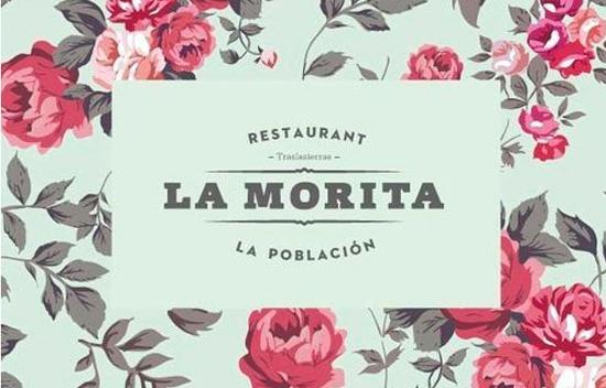 La-Morita