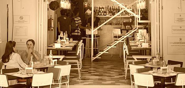 12 claves para que vuelvan los clientes a los restaurantes en España