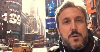 El-Social-Media-Restauranting-llega-a-Nueva-York