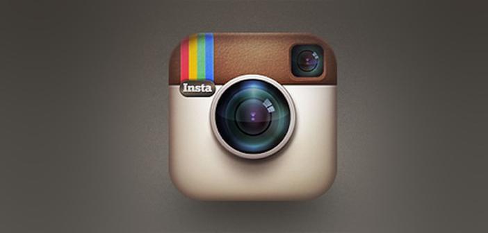 Los-restaurantes-lideran-la-presencia-de-empresas-en-Instagram