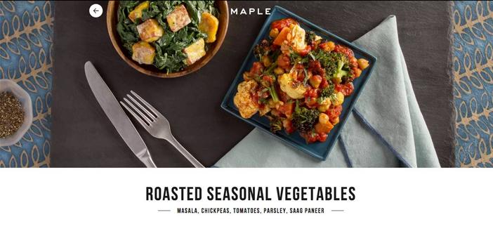 Maple,-el-primer-restaurante-ubicuo