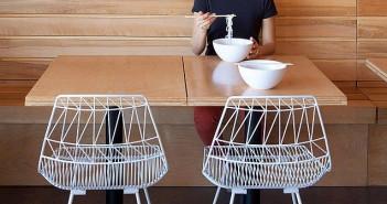 Menos-cliente-pero-más-ventas-en-los-restaurantes