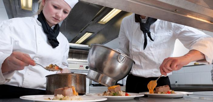 La-calidad-del-empleo-en-los-restaurantes-será-un-factor-determinante-para-la-industria