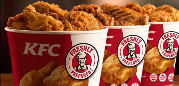 La-cadena-de-restaurantes-americana-KFC-ha-lanzado-las-primeras-bandejas-inteligentes