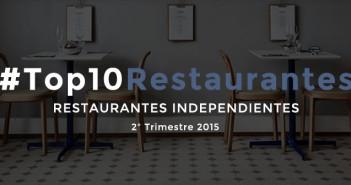 Los-10-mejores-restaurantes-independientes-en-redes-sociales-de-España-en-2015-[2T2015]