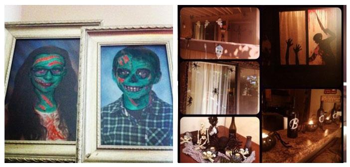 Decoración Halloween-2
