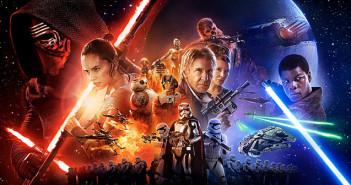 Rebel Hangar, el restaurante de Disney inspirado en Star Wars