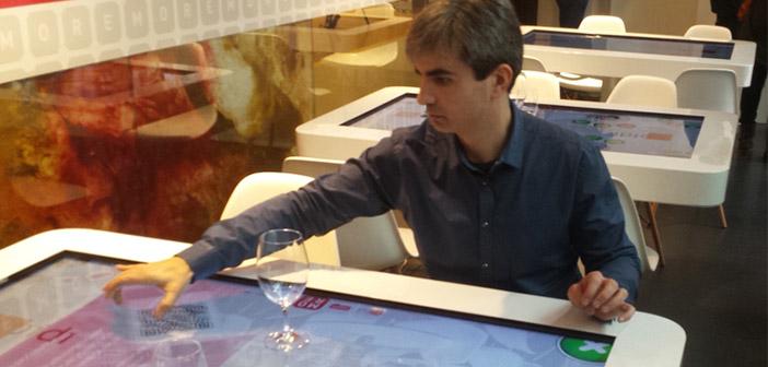 restaurante-Loidi-Barcelona