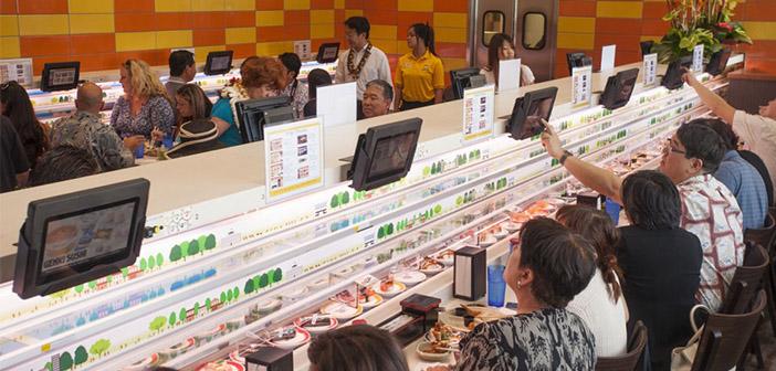 Restaurante-genki-sushi