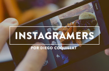 Instagram y los restaurantes