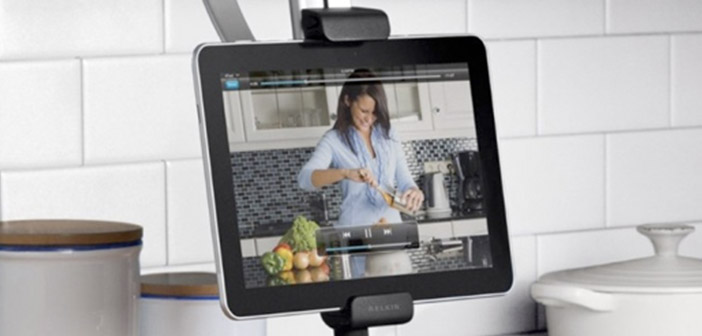 Gadgets para cocina