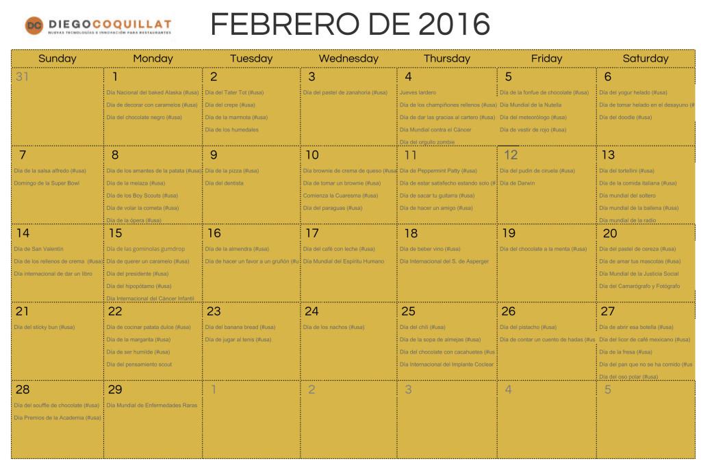 Calendario-de-acciones-de-marketing-para-febrero-de-2016