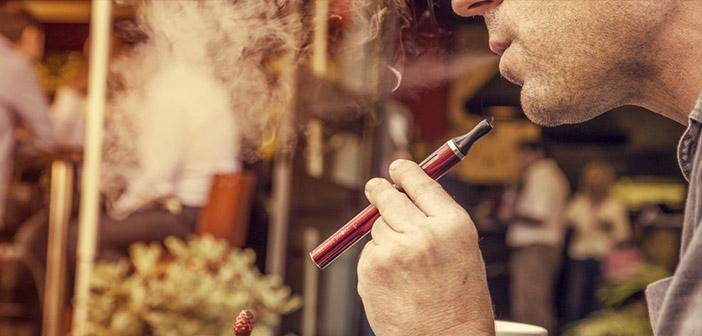 Cigarrillos electrónicos cada país aplica su propia normativa
