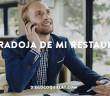La paradoja de mi restaurante-por qué si trabajo el doble, gano la mitad