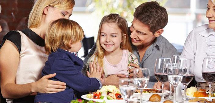 Si a alguien se le ocurre compartirlo y pide que le traigan un plato vacío ha de saber que el precio se incrementa en 2,50 euros.