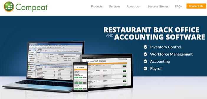 Es un software de gestión que te permite llevar un control global del restaurante, con él puedes acceder un análisis financiero completo de pérdidas y ganancias, ventas, compras, entre otras cosas.