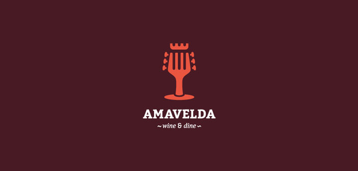 Idea para un restaurante con música en directo