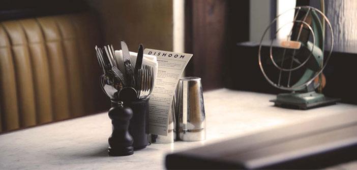 Cuidar los detalles suma en un restaurante