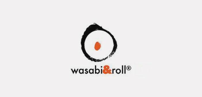 ¿Sushi, un ojo o un pecho?
