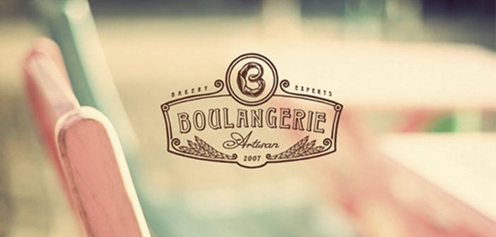 Boulangerie-ID