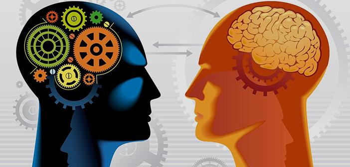 En definitiva es un software capaz de comunicarse con los humanos utilizando la inteligencia artificial ya que imitan la forma en la que funciona el cerebro humano.