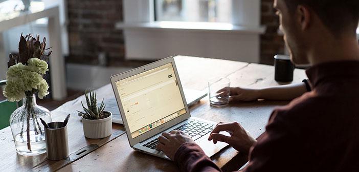 Las Redes Sociales no son solo plataformas, no son solo canales de comunicación, son también experiencias, como la Atención al Cliente.