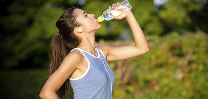 Los distribuidores de refrescos están perdiendo un 2% de mercado cada año que pasa.