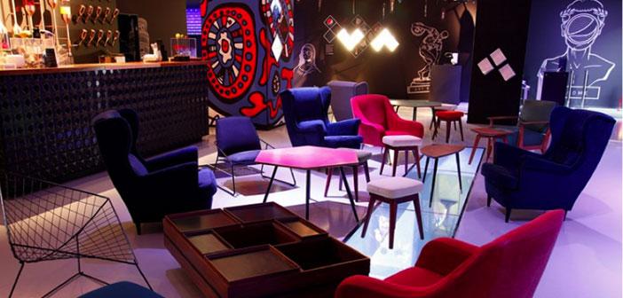 Además del espacio para comedor, habrá un bar con música en vivo y una zona habilitada para la celebración de eventos.
