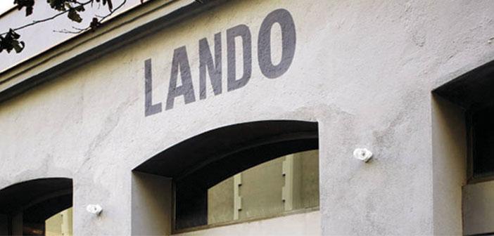LANDO-Restaurant-Identity-Print-by-Lo-Siento-Studio-Barcelona