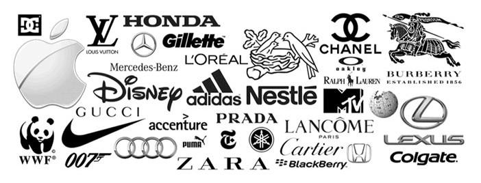 Logotipos-donde-su-color-principal-es-el-negro