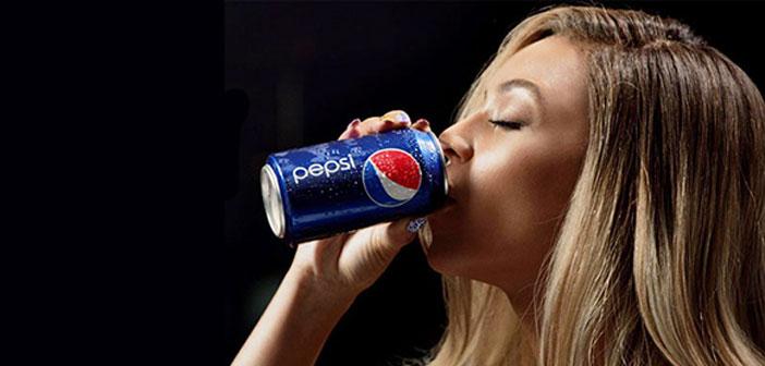 La empresa PepsiCo es conocida en todo el mundo por comercializar productos como Lay´s, Ruffles, Cheetos, Doritos, Gatorade, Kas o 7 UP.