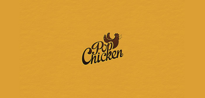 PopChicken-Gourmet-Express