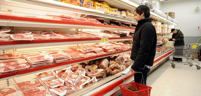 Los alimentos de origen animal elevan considerablemente nuestra factura, tanto de la compra como de la del restaurante al que vayamos, lo que juega a favor de los productos vegetales.