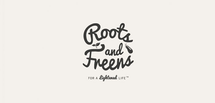 Roots-Freens