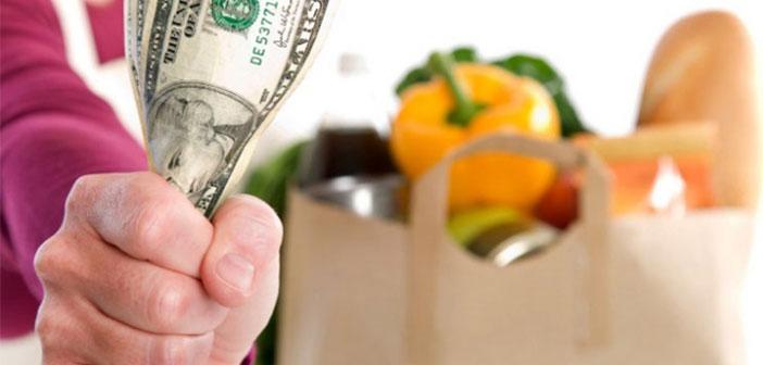 Se trata de los gastos a los que ha de hacer frente el restaurante para elaborar la comida y la bebida que posteriormente pone a disposición de los comensales.