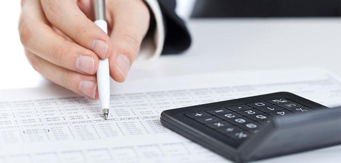Ingresos (subvenciones, ventas...) - Gastos (salarios, impuestos, servicios, materias primas... ) = Flujo de fondo