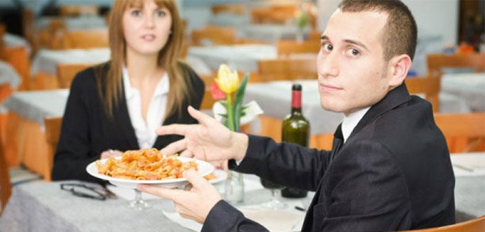 Los expertos en hostelería coinciden en medir la fortaleza de un restaurante por la lealtad de sus comensales