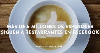 Más-de-6-millones-de-españoles-siguen-a-restaurantes-en-Facebook