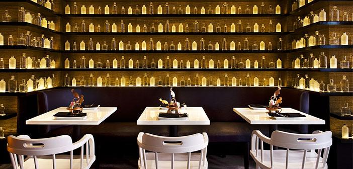 Los hosteleros han de estar más pendientes que nunca de sus comensales y de su público objetivo con el fin de mantener un posicionamiento relevante de su restaurante.