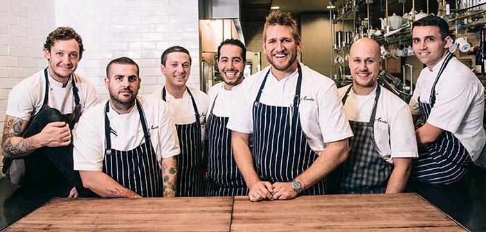La capacidad de gestionar equipos humanos, puede hacernos marcar la diferencia de nuestro restaurante con respecto a la competencia.