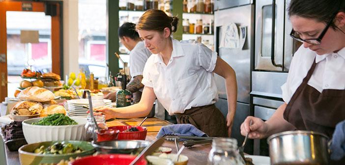 ¿Existe algún hueco que sólo tú y tu oferta gastronómica pueda completar?