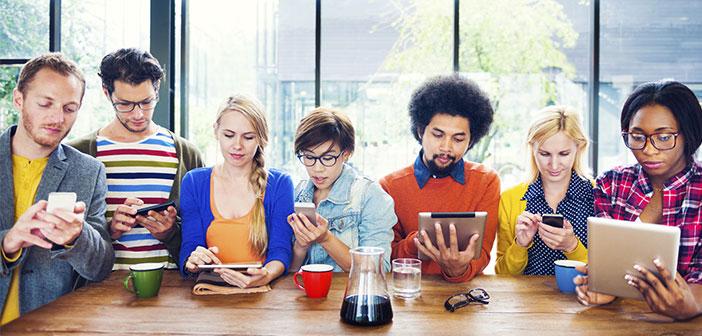 ¿Y en qué puede ayudarnos Pinterest para atraer a los millenial a nuestro restaurante?